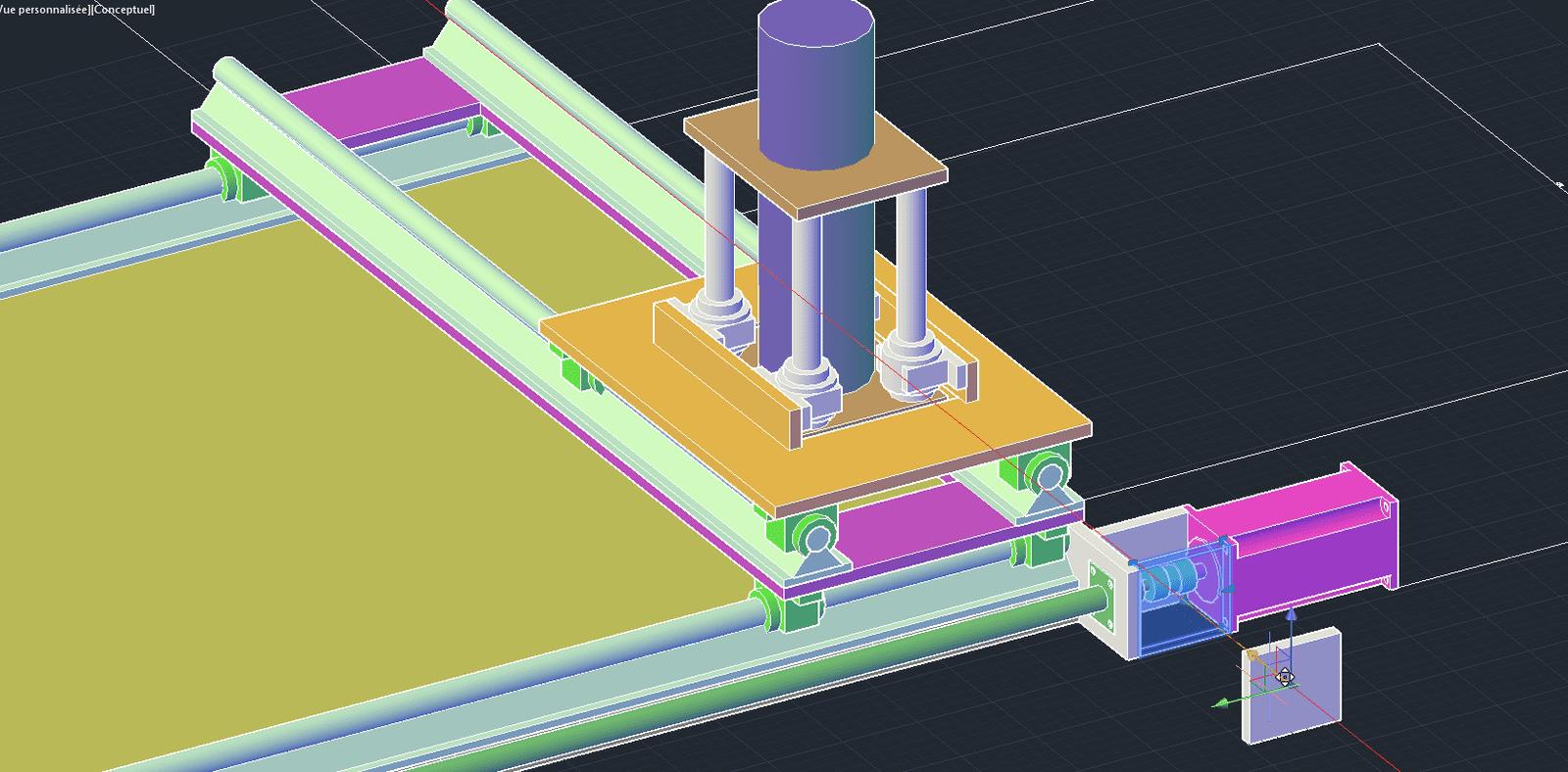 CNC V 2.1 3.png