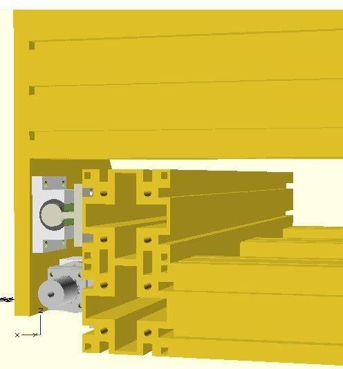 cnc V2 vue arrière.jpg