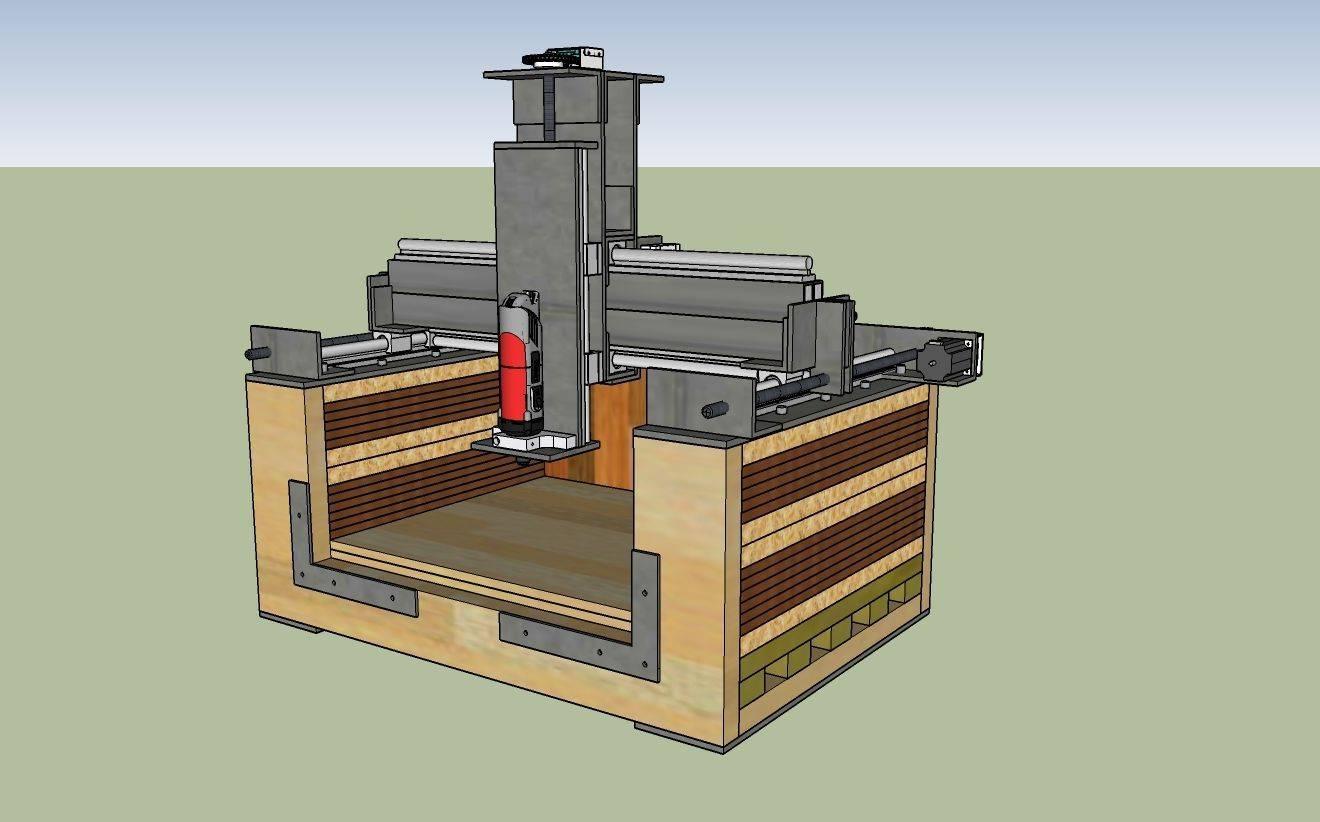 CNC v3 1.jpg
