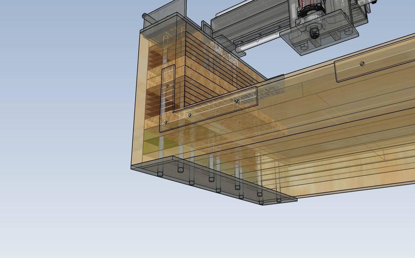 CNC v3 3.jpg