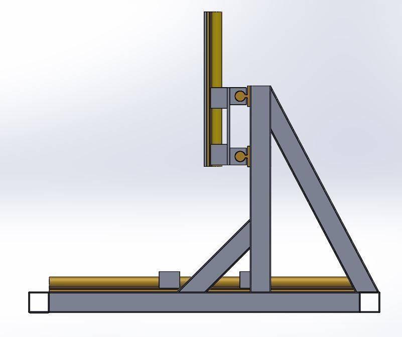 CNC v5.2 après renfort2.JPG