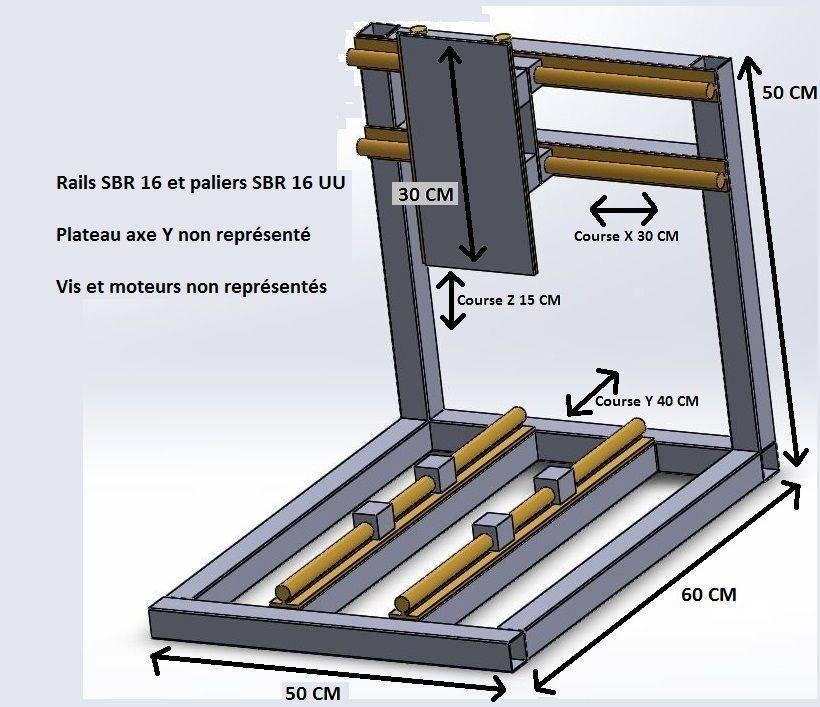 CNC v5.2.JPG