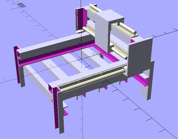 CNC V5.2.png