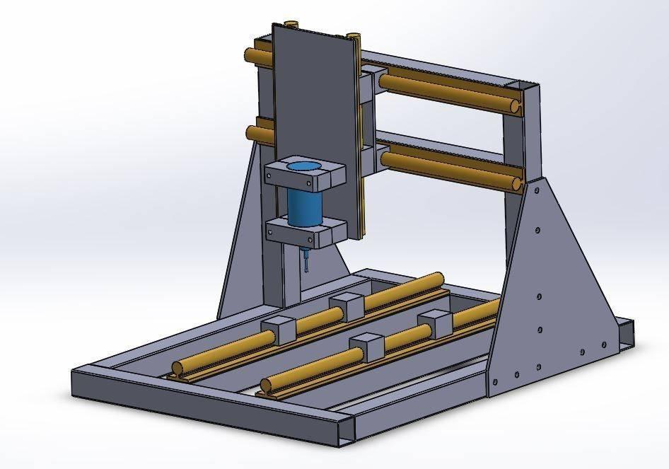 CNC v5.2 version plaque+broche.JPG