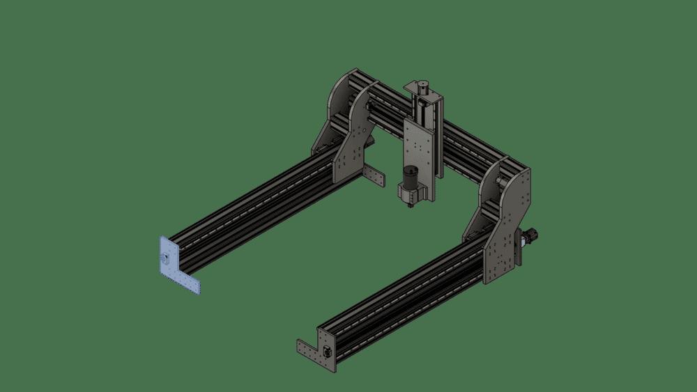 CNC v8.png