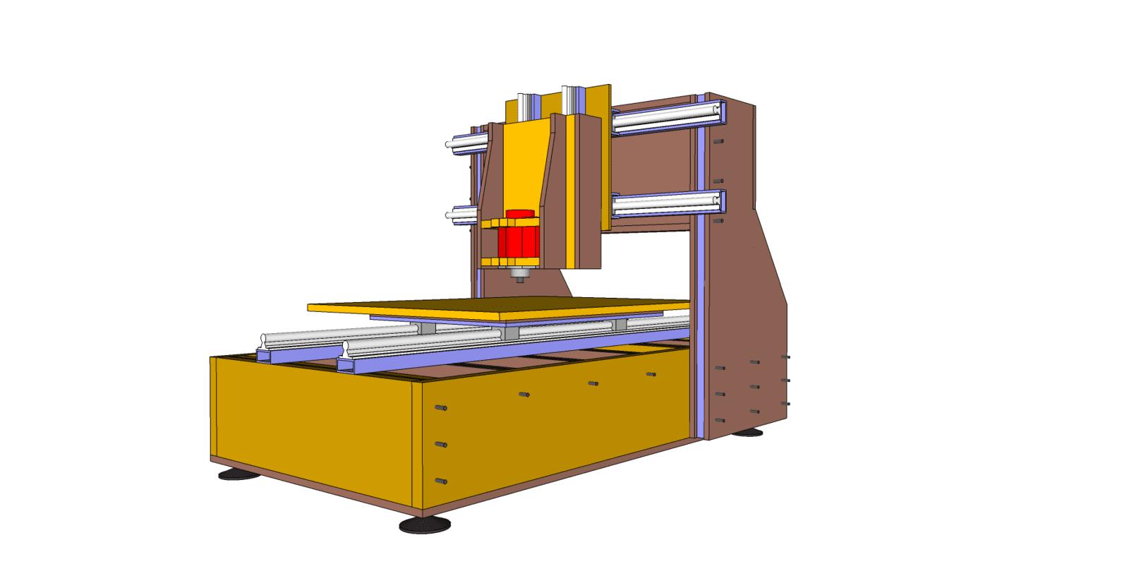 CNC version 5-1.png