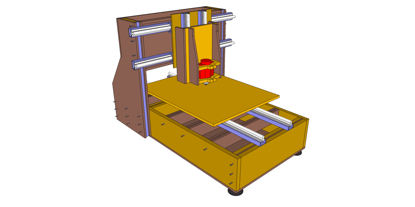 CNC version 5-2 (1).png