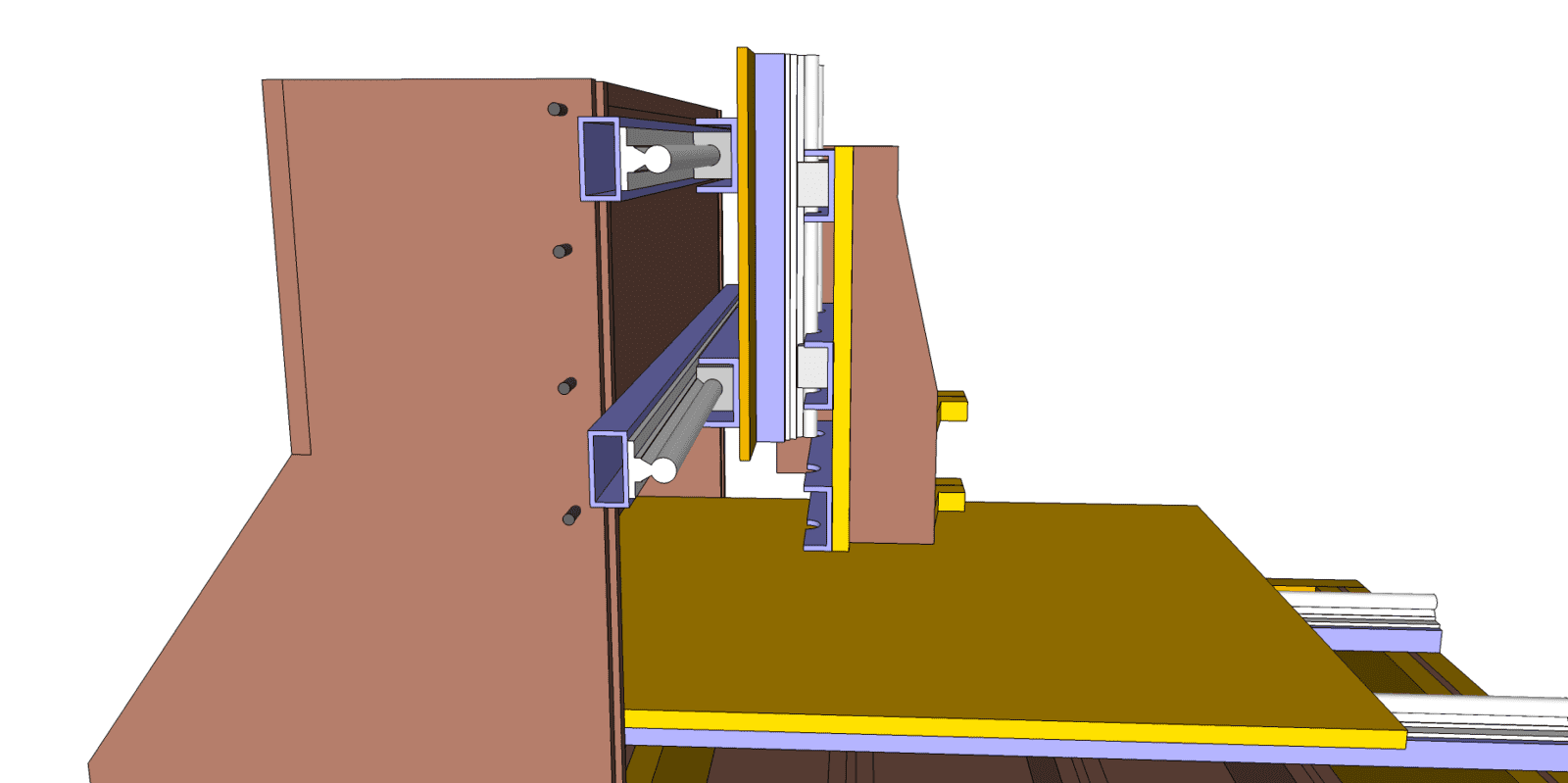 CNC version 5-2 (2).png