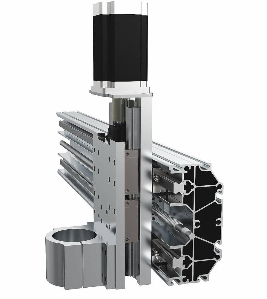 CNC-X-axis-alu-profile-1a.jpg