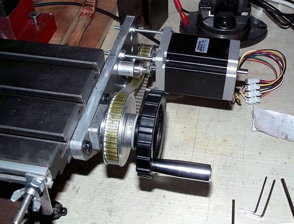 CNC X2 07.jpg