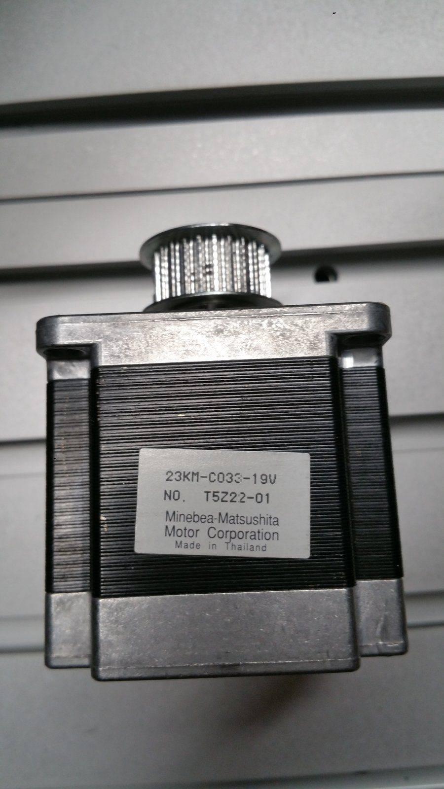 CNC11.jpg