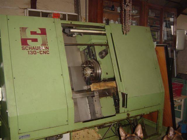 CNC130 30 août 2012 001.jpg