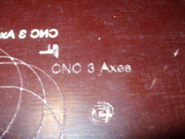 cnc21.JPG