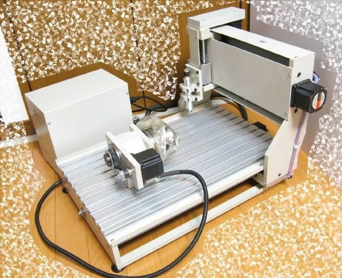 CNC3040CH80.jpg