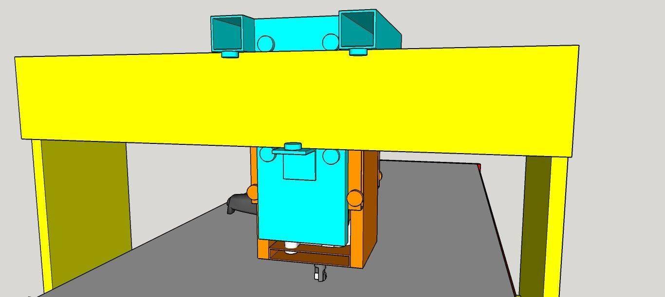 CNC3_5.jpg