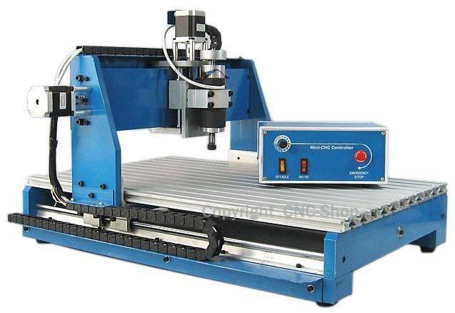 CNC6040-D.jpg