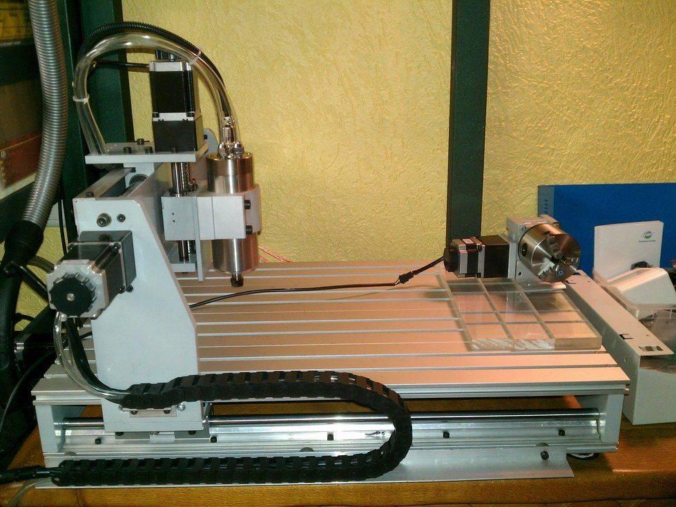 CNC6040.jpg