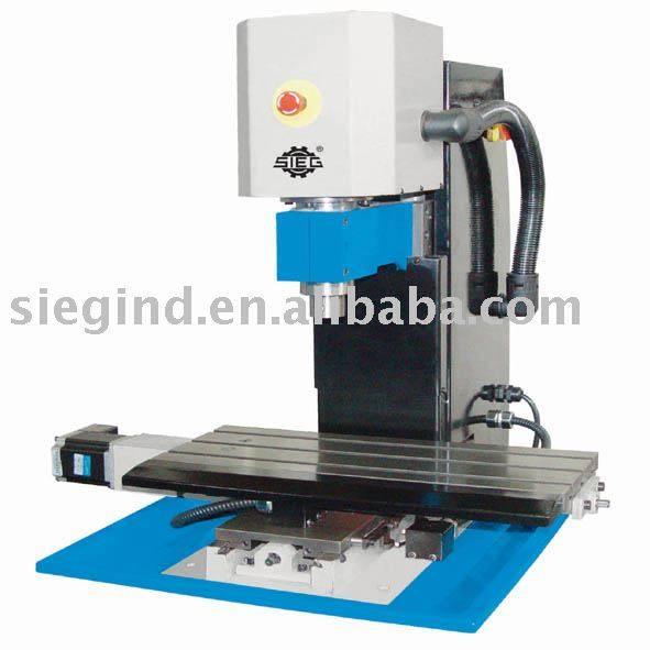 CNC_Machine_KX1_SIEG.jpg