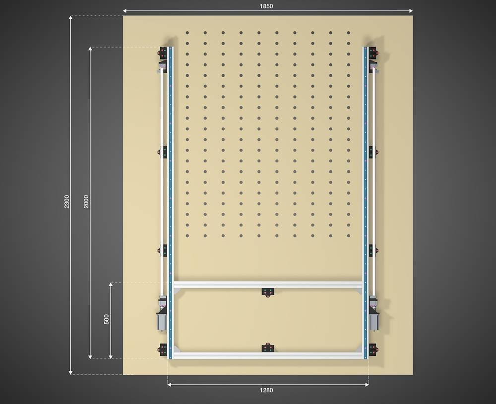 Cnc_Plan_02.jpg