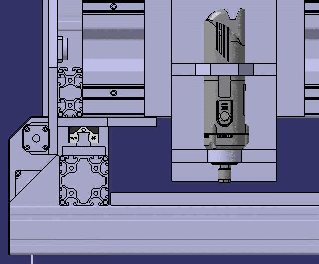 CNC_v2_4.png