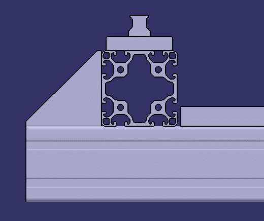 CNC_v2_Type_1.png