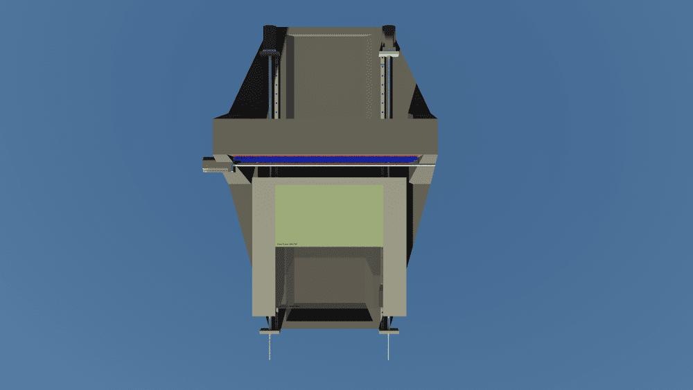 CncBeton-Scène-6.png