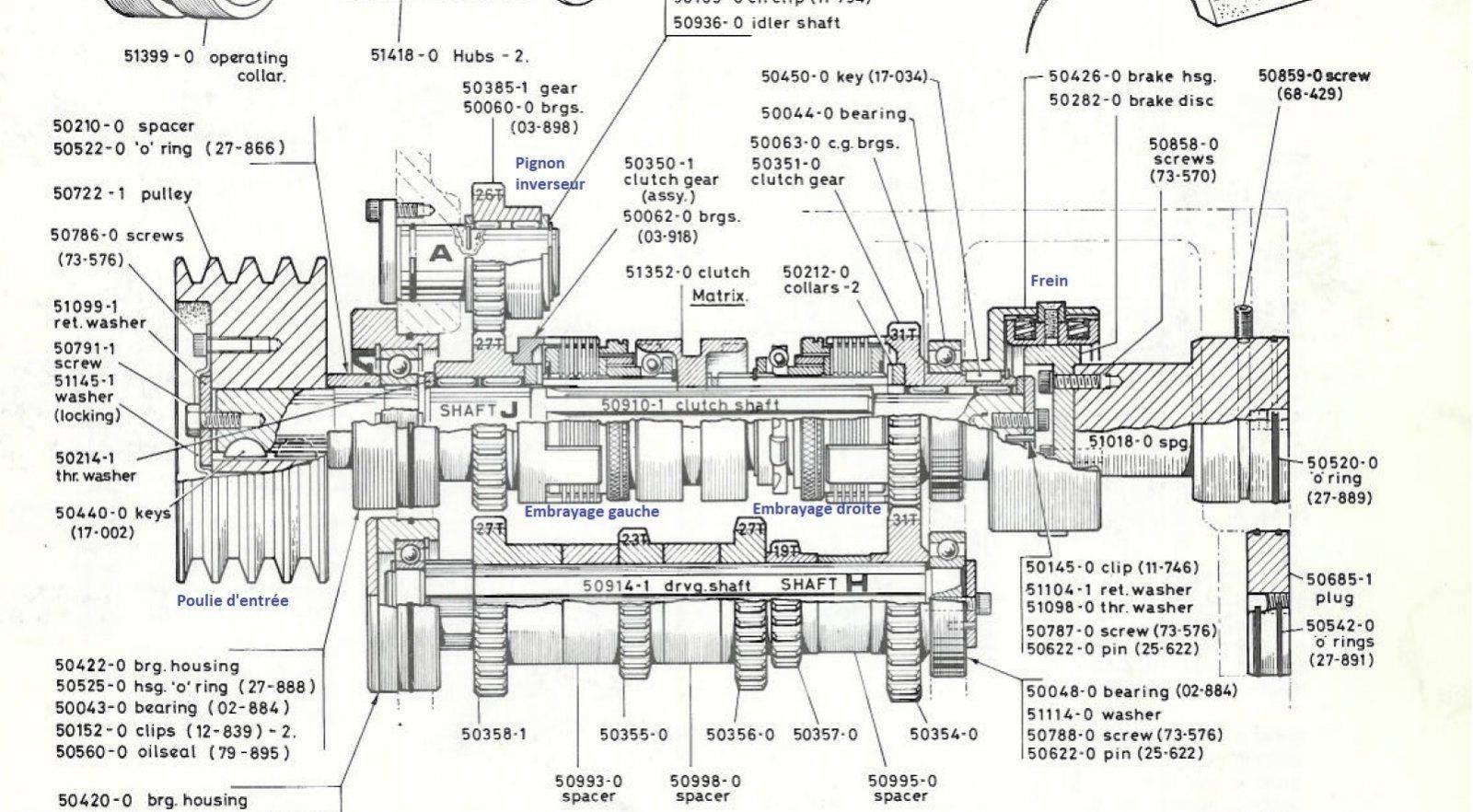 Colchester Triumph 2000 embrayages.jpg