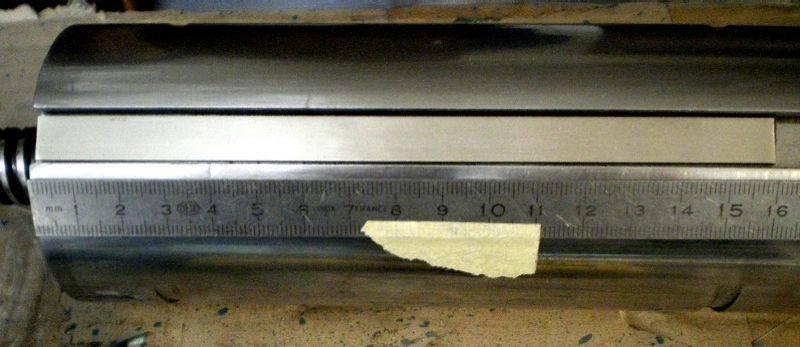 Collage Bande Magnétique.JPG