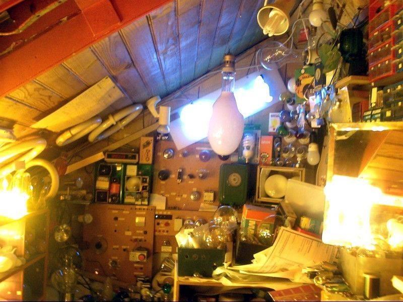 collection vue plafond et cote red.JPG