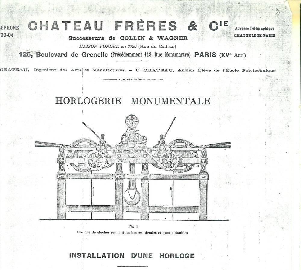Collin Château.jpg