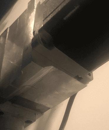 colonne.png
