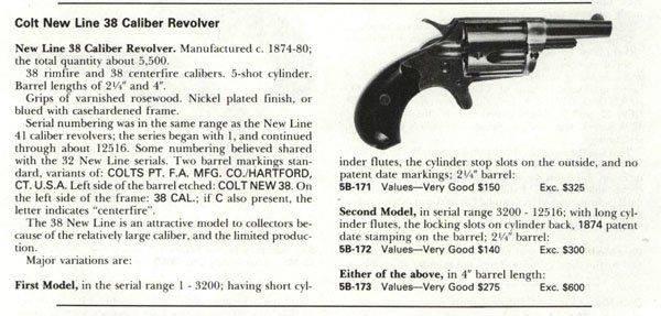 Colt New Line 38.jpg