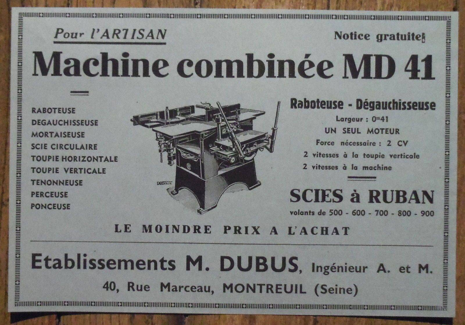 CombinéeDUBUS_MD41.jpg