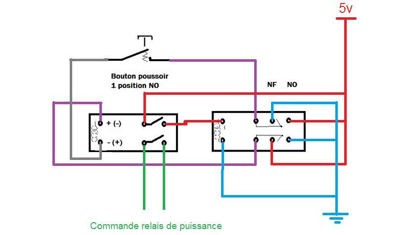 commande1.png