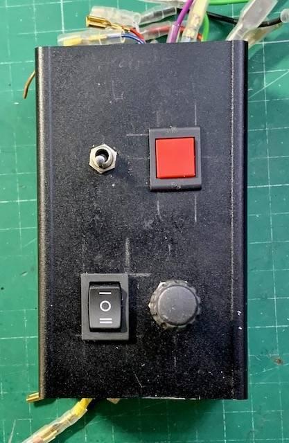 commandeZ - 1 (1).jpeg