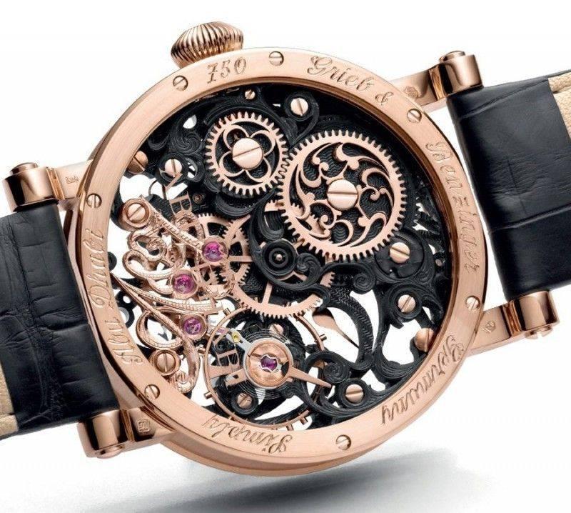 comment-fabrique-t-on-une-montre-de-luxe-800x.jpg
