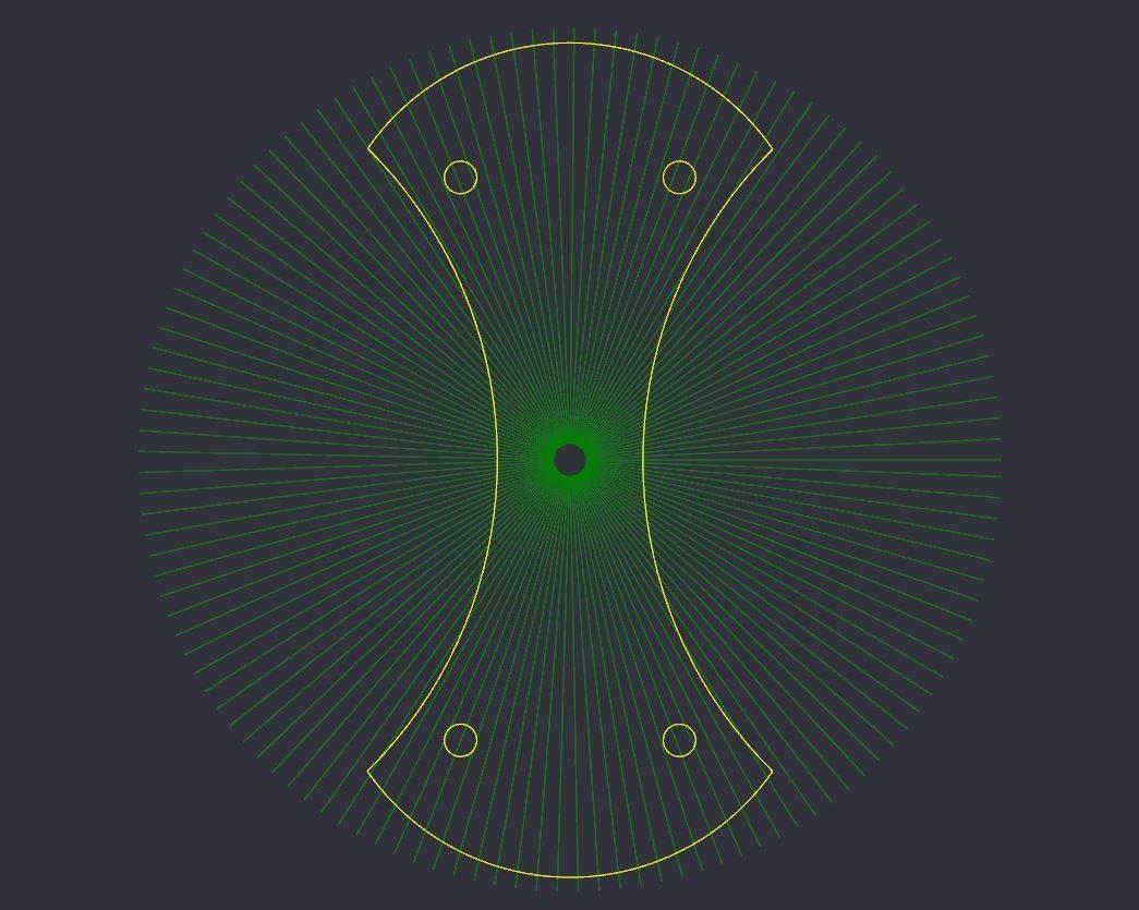 Comment limiter sphere.JPG