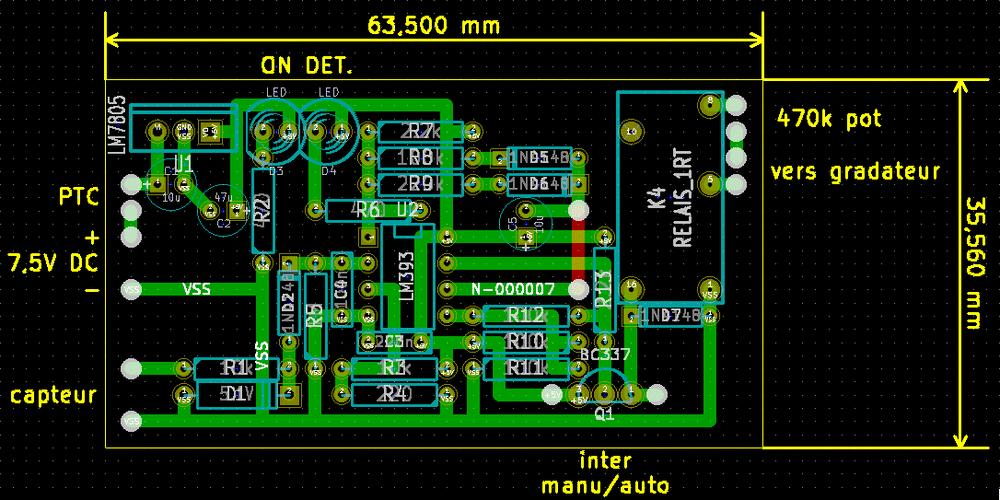 commut_circuit.png