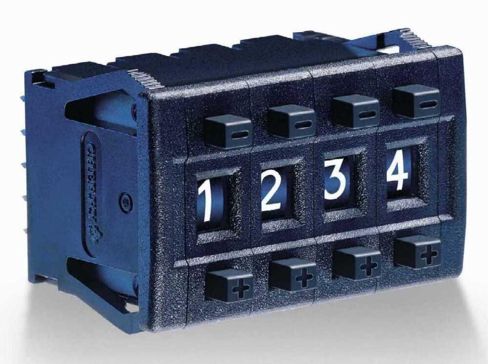 commutateur-de-codage-cherry-serie-pb-56770.jpg