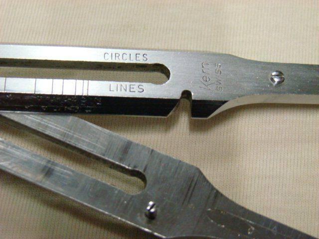 compas Claude D.2.JPG