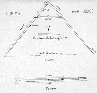 compasArpentage-L157cm.png