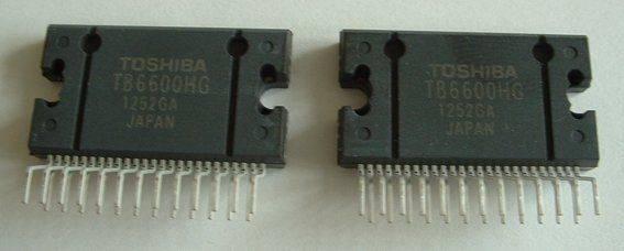 composants chinois G&C.jpg