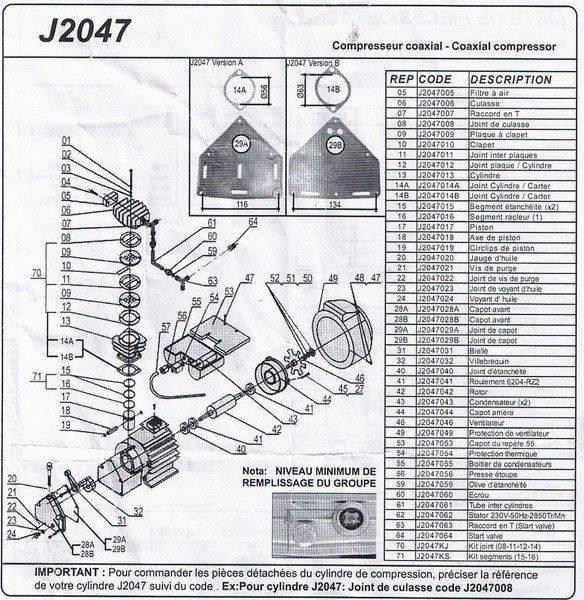 compresseur 001.jpg