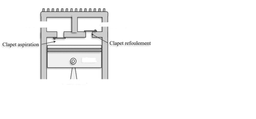 compresseur-clapets 2.png
