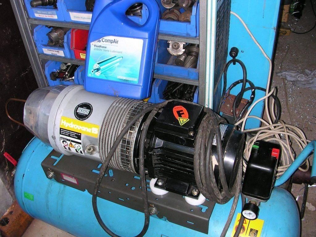 Compresseur Hydrovane 1.JPG