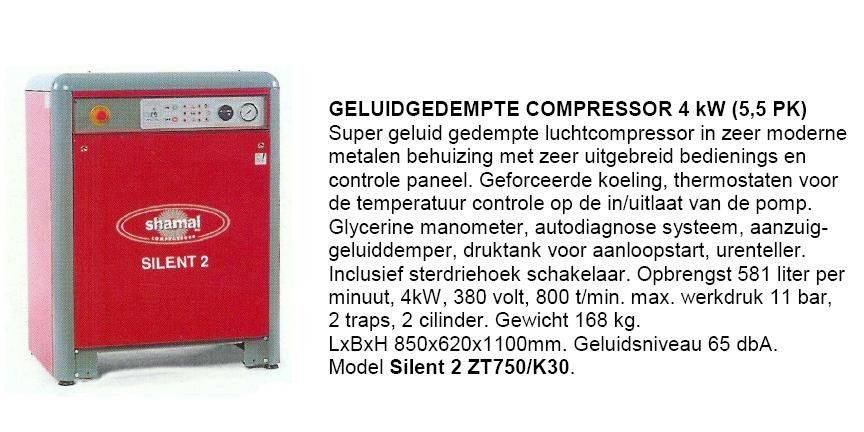 compresseur.jpg