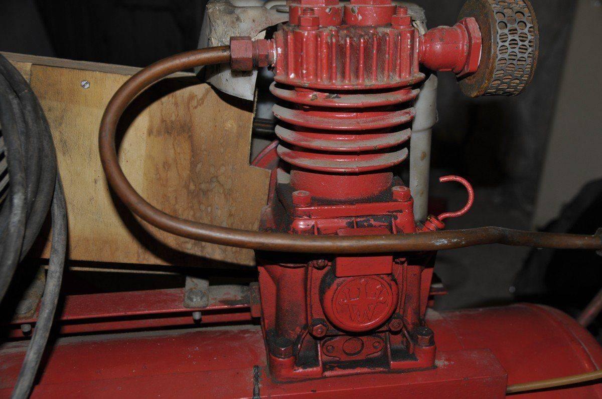Compresseur-Westinghouse-1.JPG