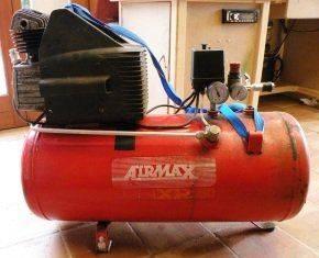 Compresseur_Airmax_XR250.jpg