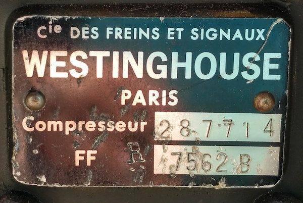 Compresseur_plaque.jpg