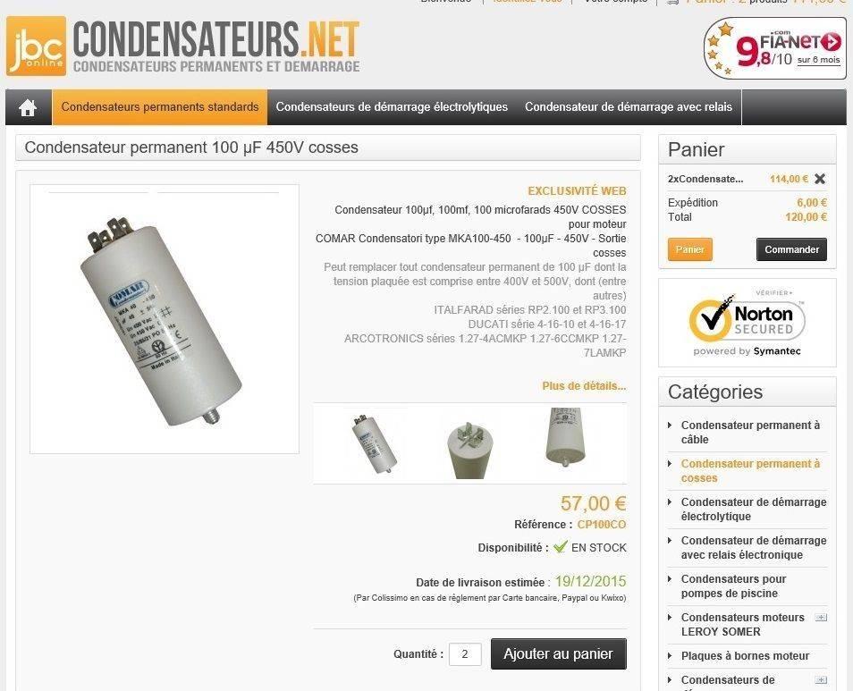 Condensateur 100 uF.jpg